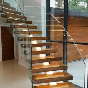 glass balustrade dorset stainless steel frameless poole glass fence steel partition postless balcony polished aluminium no handrail glass welding fabrication stairs staircase dorset poole weymouth portland bournemouth westbourne parkstone dorset ferndown verwood wimborne branksome channel pfc box section shs lintle builders beam flat alteration glass walling ringwood hampshire schools garden idea interior design helical curved round mesh platform floors structural calculations design southern fabrication fineline balconette juliette posiglaze channel fixing partition 10mm glass 21.5 laminate pvb interlayer fabricator site canopy no posts balcony ace hi tech