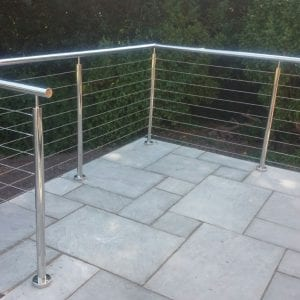 wires glass balustrade dorset stainless steel frameless poole glass fence steel partition postless balcony polished aluminium no handrail glass welding fabrication stairs staircase dorset poole weymouth portland bournemouth westbourne parkstone dorset ferndown verwood wimborne branksome channel pfc box section shs lintle builders beam flat alteration glass walling ringwood hampshire schools garden idea interior design helical curved round mesh platform floors structural calculations design southern fabrication fineline balconette juliette posiglaze channel fixing partition 10mm glass 21.5 laminate pvb interlayer fabricator site canopy no posts balcony ace hi tech