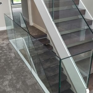 glass balustrade dorset stainless steel frameless poole glass fence steel partition postless balcony polished aluminium no handrail glass welding fabrication stairs staircase dorset poole weymouth portland bournemouth westbourne parkstone dorset ferndown verwood wimborne branksome channel pfc box section shs lintle builders beam flat alteration glass walling ringwood hampshire schools garden idea interior design helical curved round mesh platform floors structral calculations design southern fabrication fineline balconette juliette posiglaze channel fixing partition 10mm glass 21.5 laminate pvb interlayer fabricator site canopy no posts balcony ace hi tech
